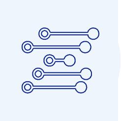 Интеграция с другими информационными системами