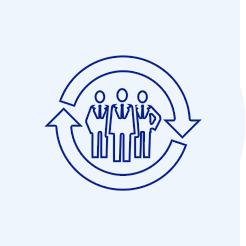 Управление бизнес- процессами